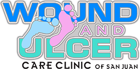 Wound and Ulcer Care Clinic of San Juan